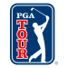 PGA Earnings