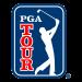 PGA Results & Rankings