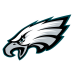 Philadelphia Eagles Contracts, Cap Hits, Salaries, Free Agents