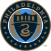 Philadelphia Union Cap  Spending