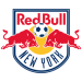 New York Red Bulls 2018 Salary Cap