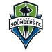 Seattle Sounders FC Cap  Spending