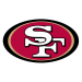 San Francisco 49ers Salary Cap