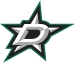 Dallas Stars Cap Forward Spending