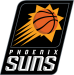 Phoenix Suns Cap Power Forward Spending