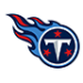 Tennessee Titans Cap Wide Receiver Spending