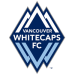 Vancouver Whitecaps FC Cap Forward Spending