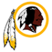 Washington Redskins Cap Running Back Spending