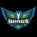 Dallas Wings Cap  Spending