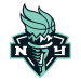 New York Liberty 2021 Salary Cap