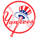New York Yankees Cap Center Field Spending