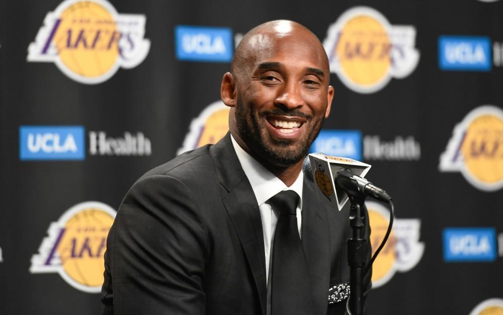 #159: Careers Earned, Kobe Bryant