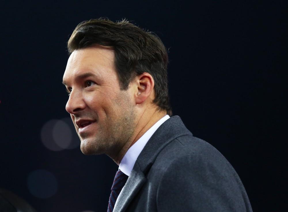 #141: Romo's Pay Day, an NFL in Limbo, the Coronavirus in Sports, & Judge Judy