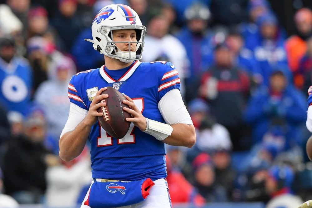 #140: The Looming Death of QB Contracts, & NFL Roster Cuts
