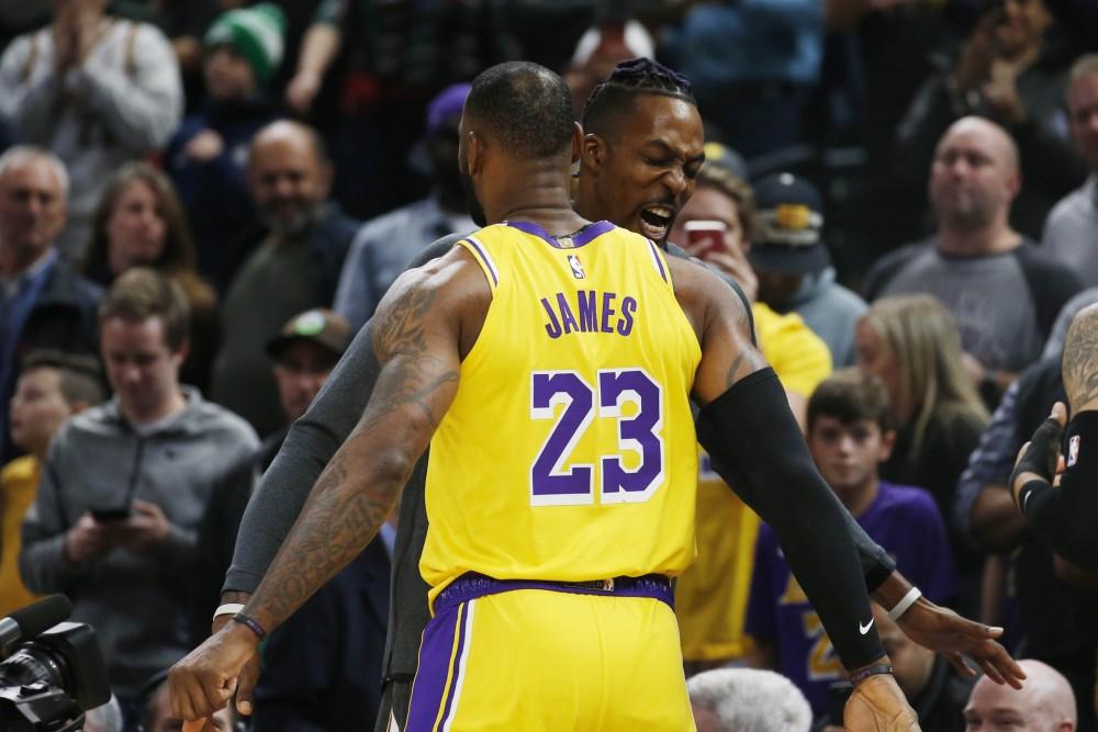#122: A Decade NBA Financial Review