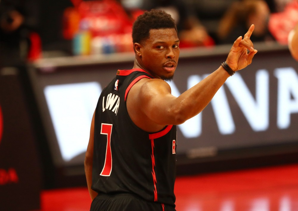 #303: An NBA Offseason Guide, & a NIL Update with Darren Heitner