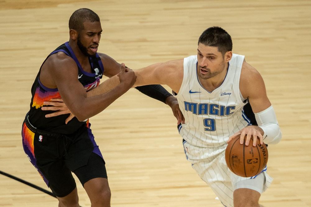 #265: The NBA Trade Deadline Show