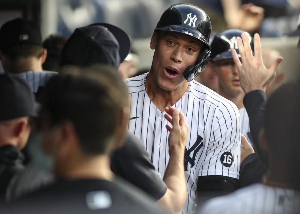 #298: Franchise Tag Extensions, & a Midseason MLB Recap