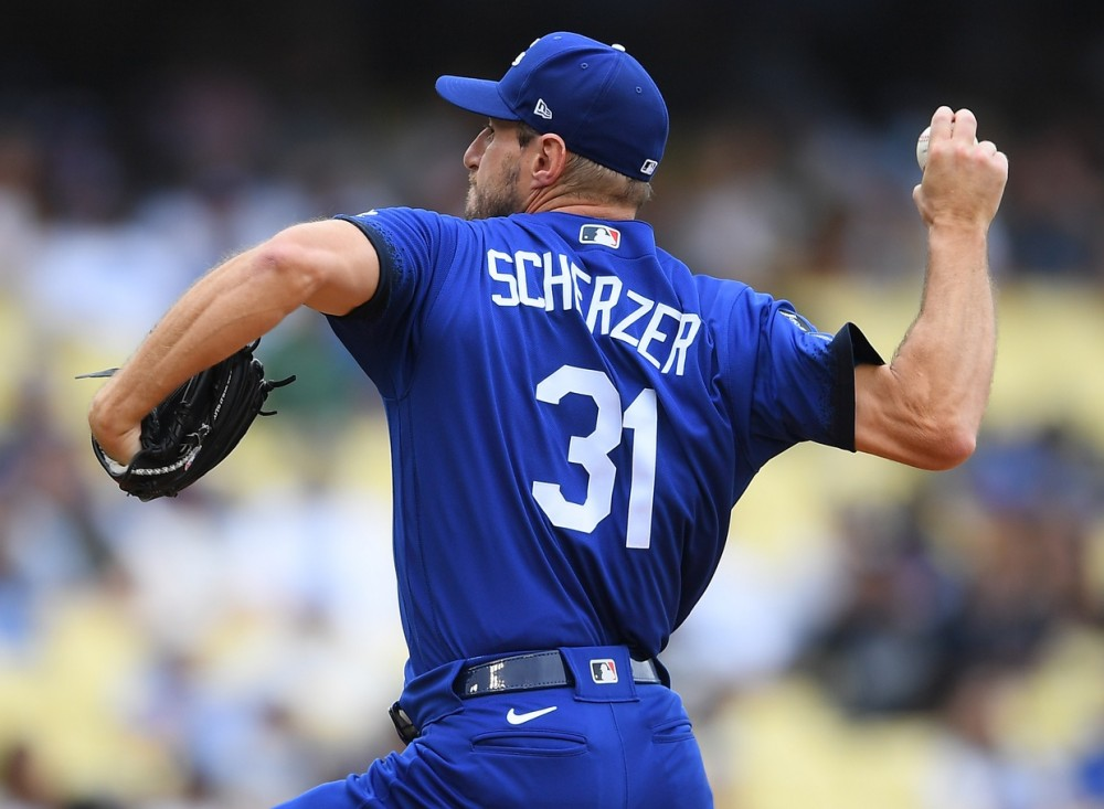 Projecting the Top 2022 MLB Free Agents