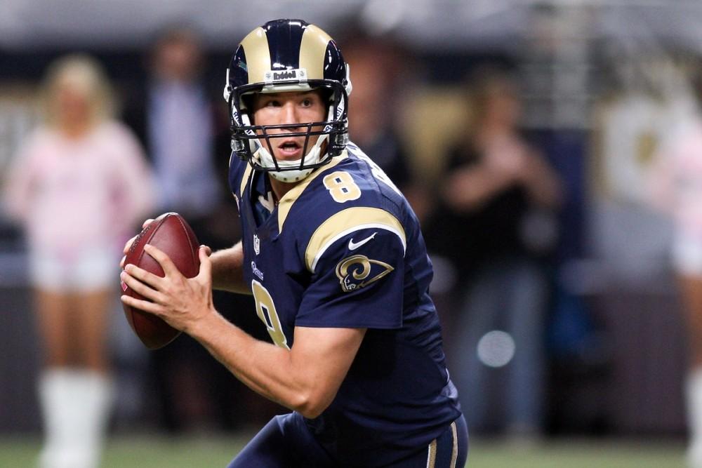 Realtime NFL Injured Reserve List Tracker
